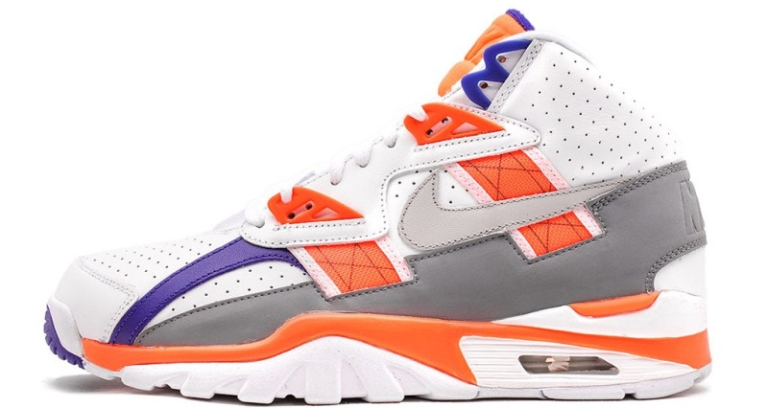 Nike-Air-Trainer-SC-High-Auburn-.jpg