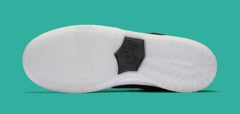 nike-dunk-sb-low-420-883232-001-sole