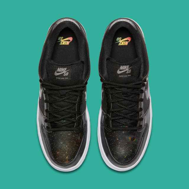 nike-dunk-sb-low-420-883232-001-top.jpg