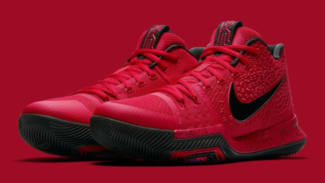 nike-kyrie-3-three-point-contest-university-red-release-date-852395-600.jpg