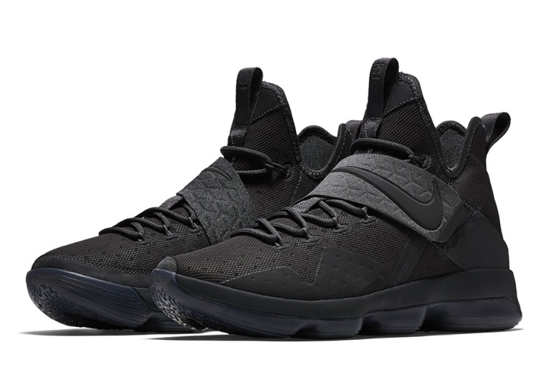 nike-lebron-14-triple-black-anthracite-1