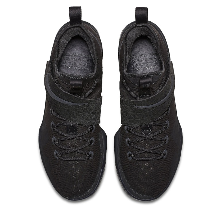 nike-lebron-14-triple-black-anthracite-6