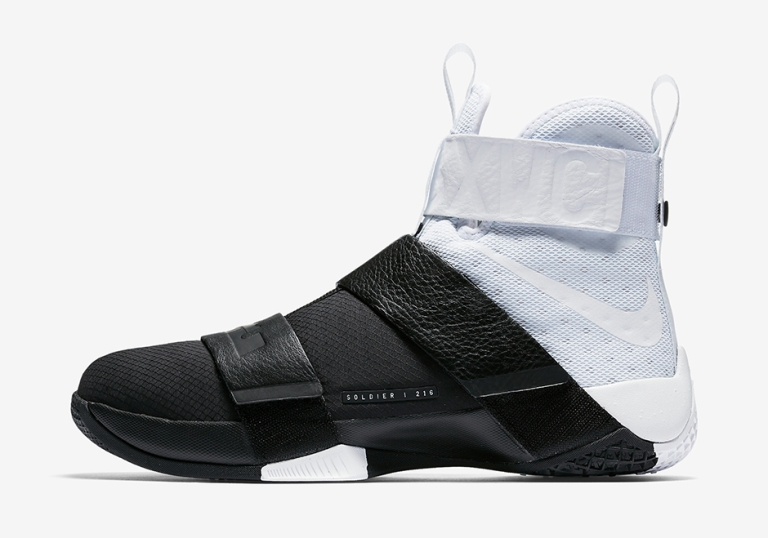 nike-lebron-soldier-10-pinnacle-white-black-02.jpg