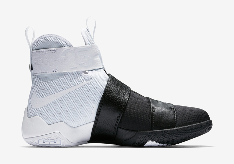 nike-lebron-soldier-10-pinnacle-white-black-03.jpg