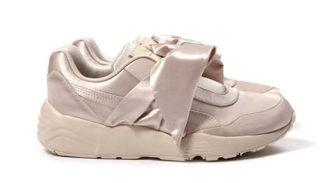 pink-tint-rihanna-puma-bow-sneakers
