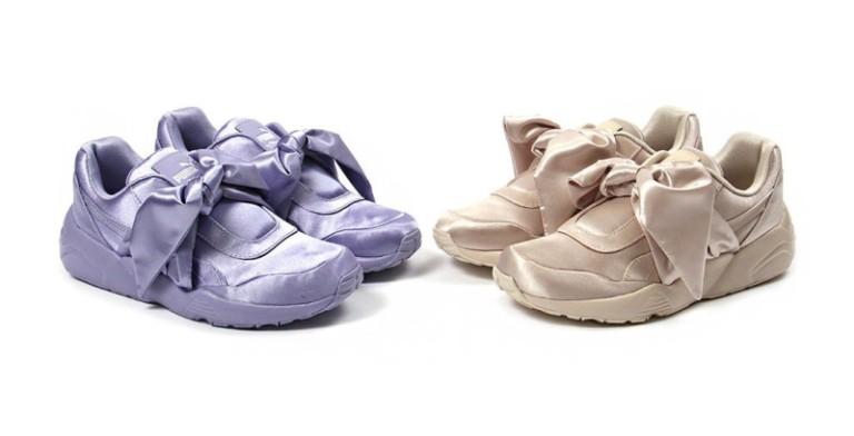 puma-rihanna-bow-sneakers.jpg