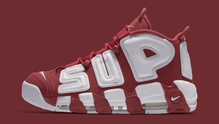 red-supreme-nike-air-more-uptempo-902290-600-profile.png