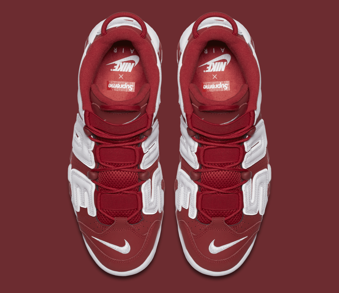 red-supreme-nike-air-more-uptempo-902290-600-top