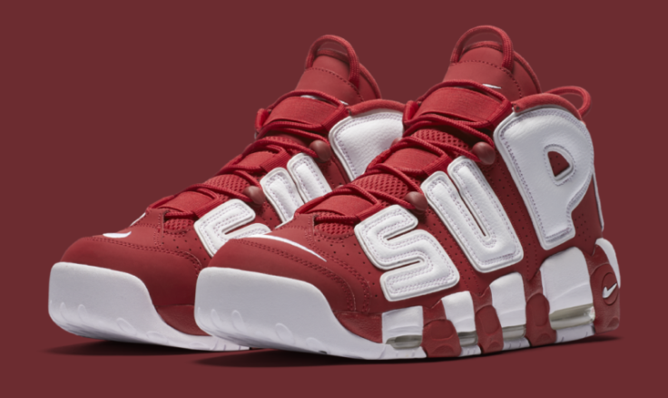 red-supreme-nike-air-more-uptempo-902290-600.png