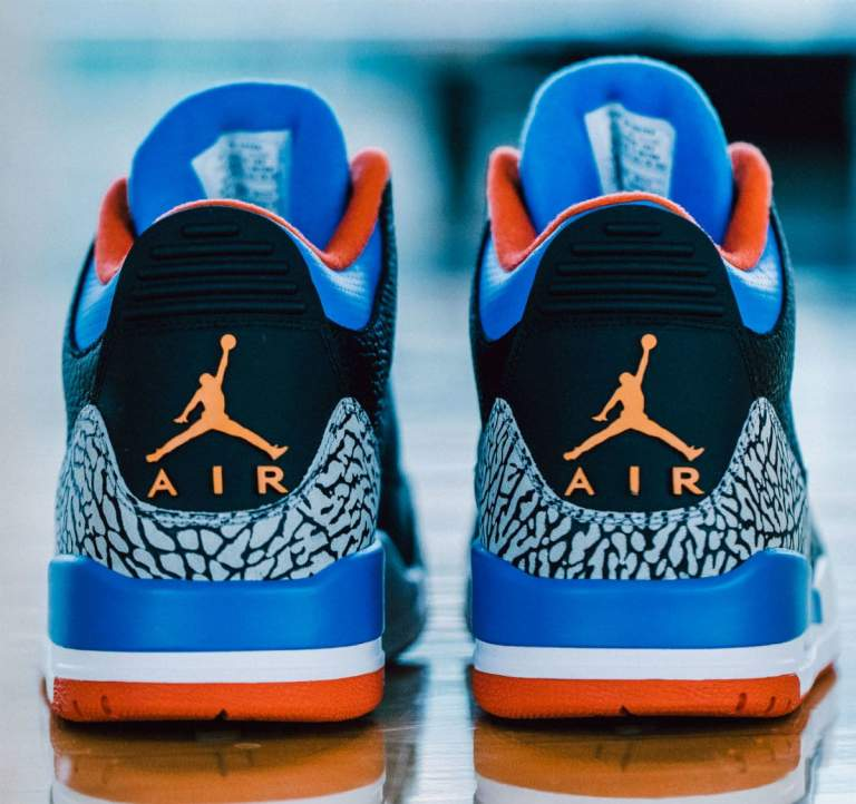 russell-westbrook-air-jordan-3-why-not-pe
