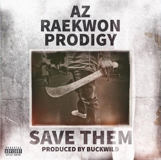 save-them