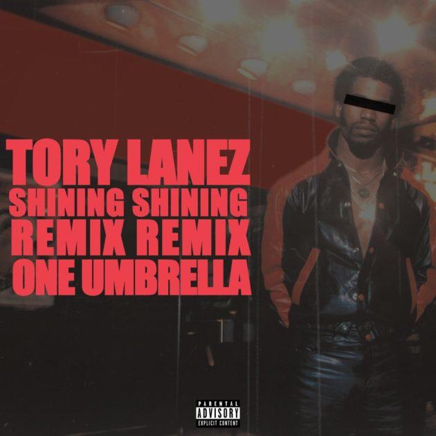 tory-lanez-shining-cover-630x630
