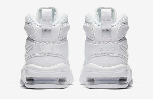 triple-white-nike-air-max2-uptempo-922934-100-heel.jpg