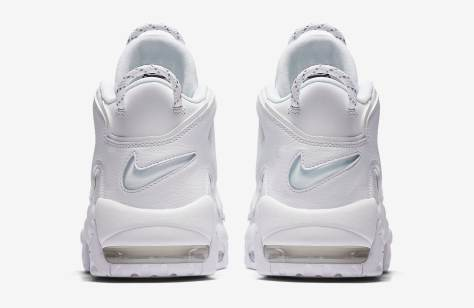 triple-white-nike-air-more-uptempo-921948-100-heel