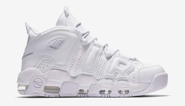 triple-white-nike-air-more-uptempo-921948-100-medial.jpg