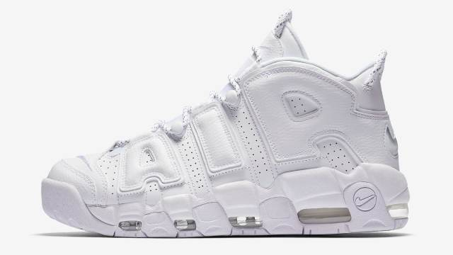 triple-white-nike-air-more-uptempo-921948-100-profile.jpg