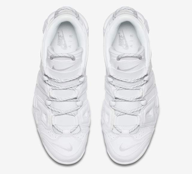 triple-white-nike-air-more-uptempo-921948-100-top.jpg