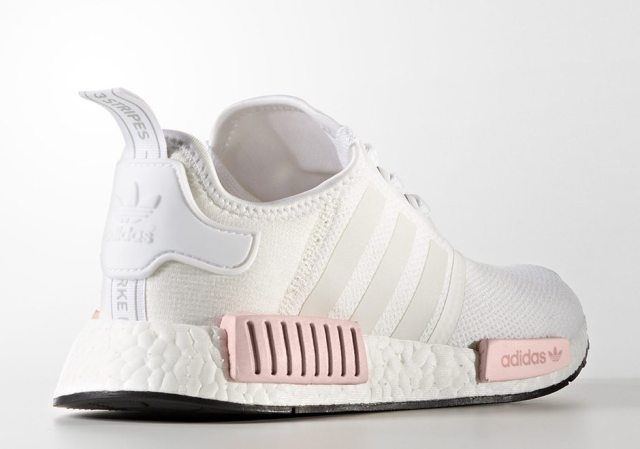 adidas-nmd-r1-white-rose-womens-release-01.jpg