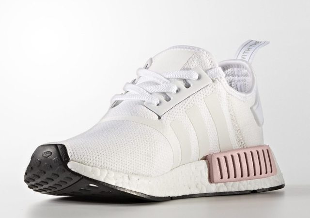 adidas-nmd-r1-white-rose-womens-release-03