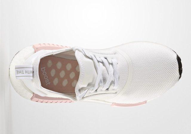 adidas-nmd-r1-white-rose-womens-release-04.jpg