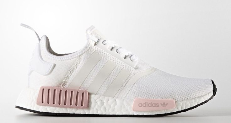 adidas-NMD-R1-White-Rose-