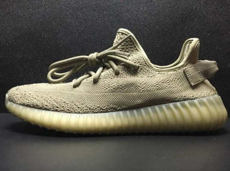 adidas-yeezy-boost-350-v2-da9572-dark-green-profile