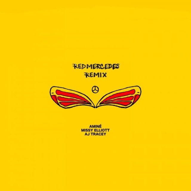 anime-remercedes-cover