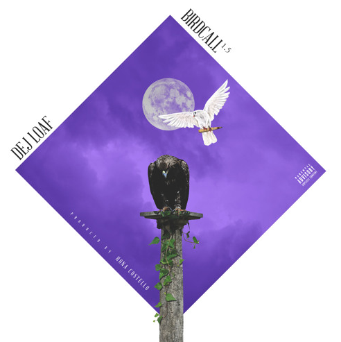 birdcall-1.5.png