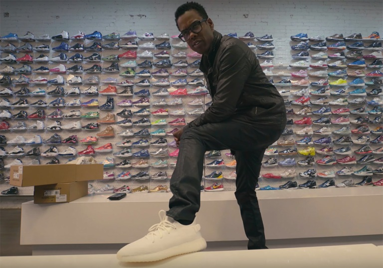 chris-rock-stadium-goods.jpg