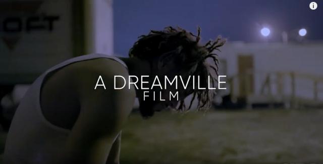 dreamville.png