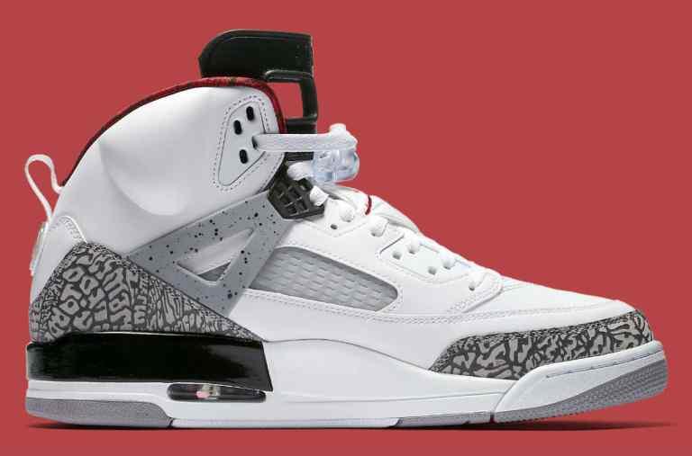 jordan-spizike-white23-cement-2017-release-date-315371-122