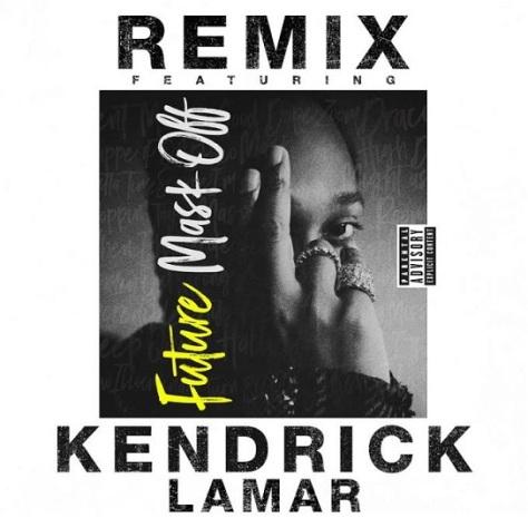 mask-off-remix.jpg