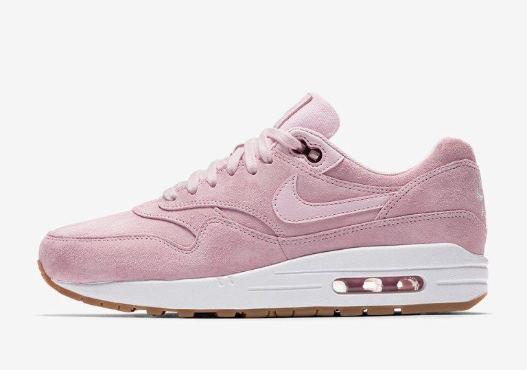 nike-air-max-1-pink-suede-919484-600-02.jpg