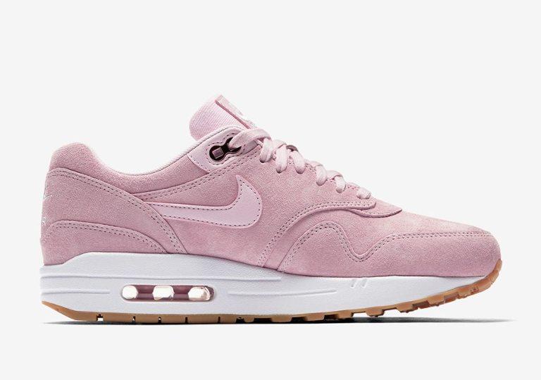 nike-air-max-1-pink-suede-919484-600-03.jpg