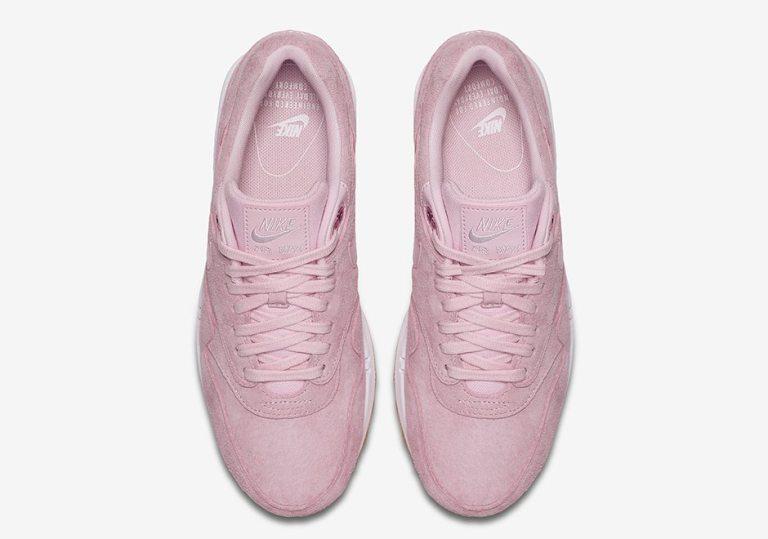 nike-air-max-1-pink-suede-919484-600-04.jpg