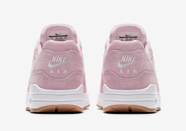 nike-air-max-1-pink-suede-919484-600-05.jpg