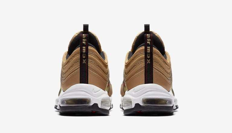 nike-air-max-97-gold-884421-700-heels
