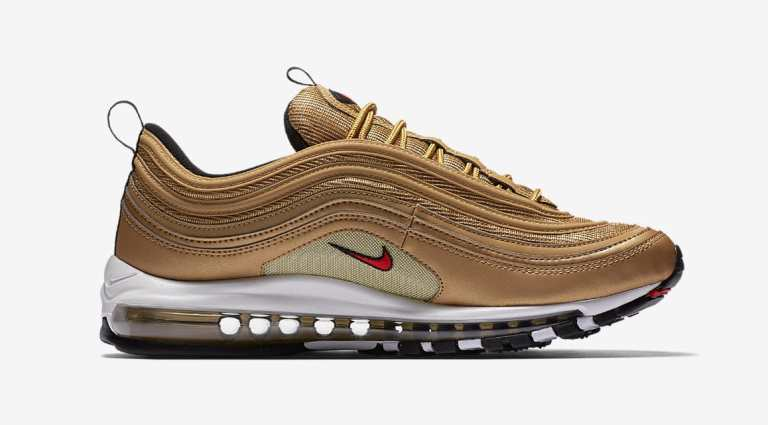 nike-air-max-97-gold-884421-700-medial.jpg