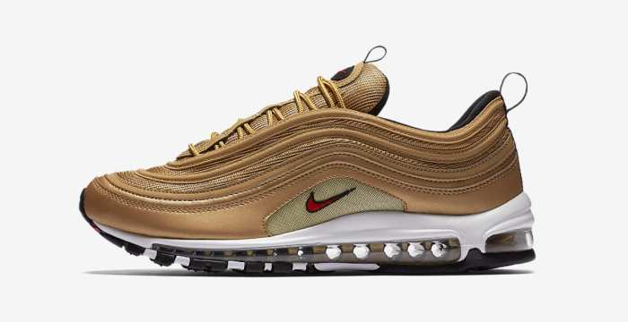 nike-air-max-97-gold-884421-700-profile