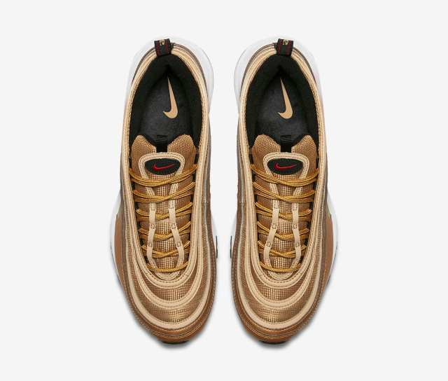 nike-air-max-97-gold-884421-700-top