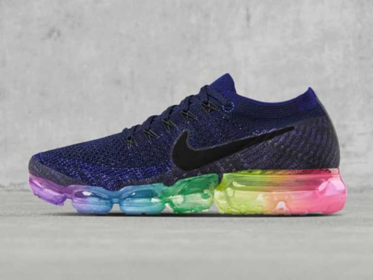 nike-air-vapormax-be-true