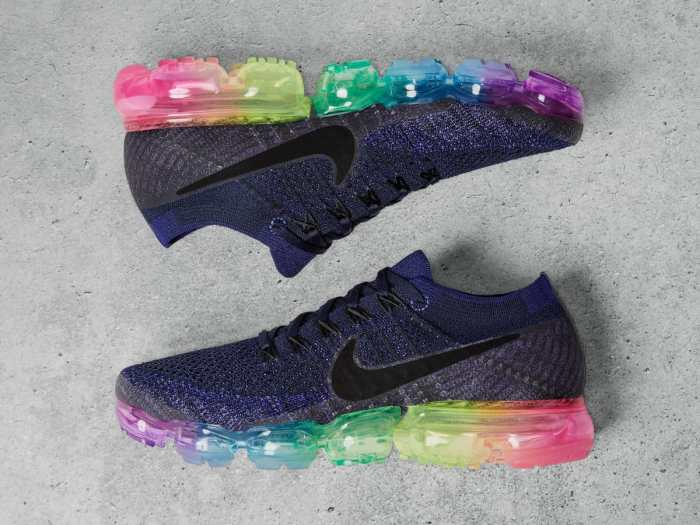 nike-air-vapormax-be-true1