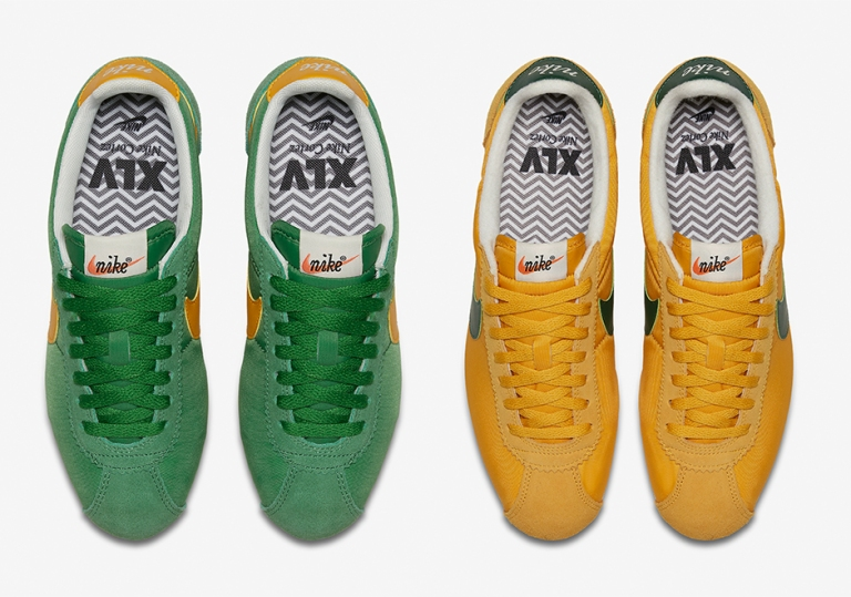 nike-cortez-oregon-colorways-release-date-01.jpg