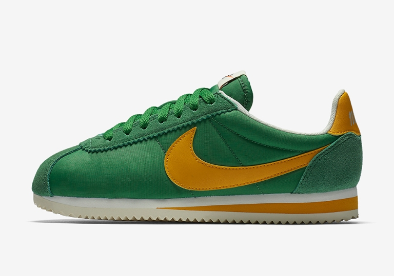 nike-cortez-oregon-colorways-release-date-03.jpg
