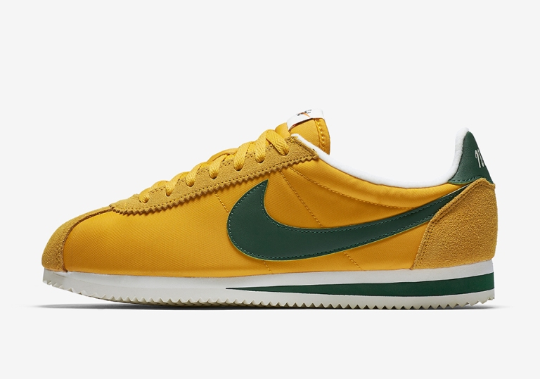 nike-cortez-oregon-colorways-release-date-10.jpg