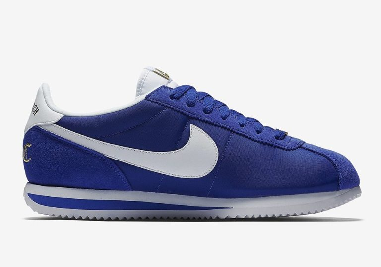 nike-cortez-xlv-long-beach-county-4