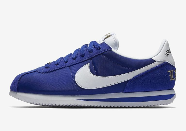 nike-cortez-xlv-long-beach-county.jpg