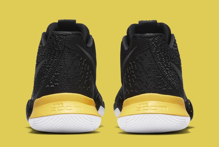 nike-kyrie-3-black-yellow-multicolor-852396-901-heel.png