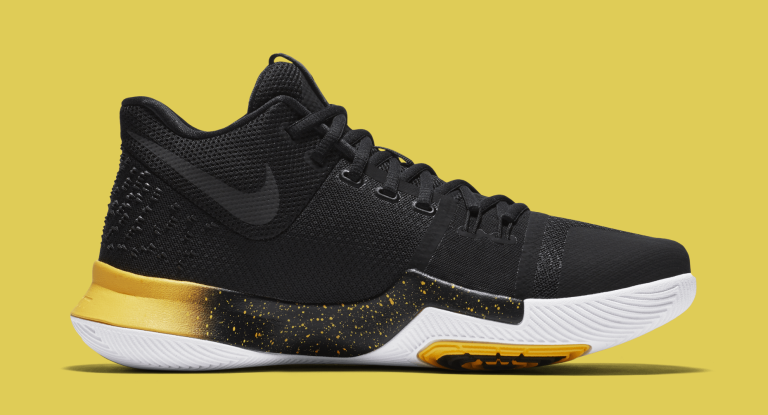 nike-kyrie-3-black-yellow-multicolor-852396-901-medial.png