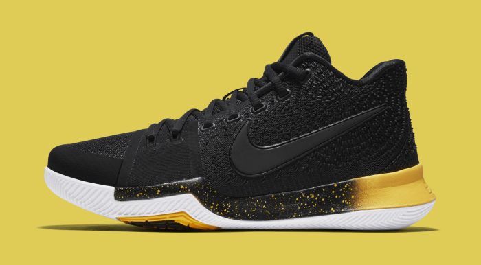 nike-kyrie-3-black-yellow-multicolor-852396-901-profile.png